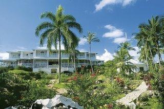 Pauschalreise Hotel          Villa Serena in Las Galeras