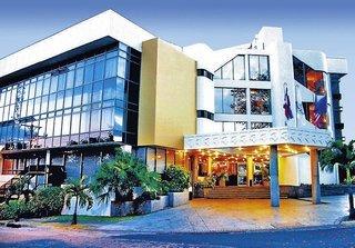Pauschalreise Hotel Costa Rica, Costa Rica - San Jose` & Umgebung, Palma Real Hotel & Casino in San Jose  ab Flughafen Berlin-Tegel