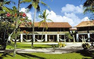 Pauschalreise Hotel Brasilien, Brasilien - weitere Angebote, Tivoli Ecoresort Praia do Forte in Praia do Forte  ab Flughafen Amsterdam