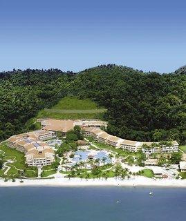 Pauschalreise Hotel Brasilien, Brasilien - weitere Angebote, Vila Galé Eco Resort de Angra in Angra dos Reis  ab Flughafen Berlin