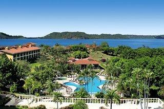 Pauschalreise Hotel Costa Rica, Costa Rica - weitere Angebote, Occidental Papagayo - Adults only in Playa Hermosa (Guanacaste)  ab Flughafen Berlin-Tegel