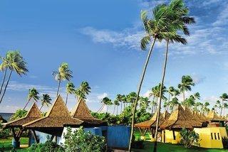 Pauschalreise Hotel Brasilien, Brasilien - weitere Angebote, Vila Galé Mares in Camaçari  ab Flughafen Amsterdam
