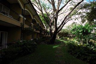Pauschalreise Hotel Costa Rica, Costa Rica - Playa Tamarindo, Tamarindo Diria Beach Resort in Tamarindo  ab Flughafen Berlin-Tegel