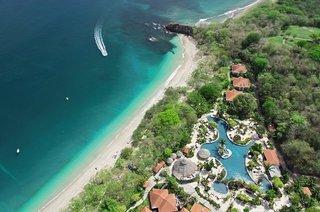 Pauschalreise Hotel Costa Rica, Costa Rica - weitere Angebote, The Westin Golf Resort & Spa, Playa Conchal in Playa Conchal  ab Flughafen Berlin-Tegel
