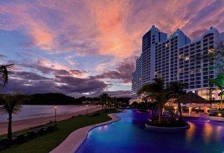Pauschalreise Hotel Panama, Panama-City & Umgebung, The Westin Playa Bonita Panama in Panama City  ab Flughafen Berlin-Tegel