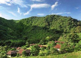 Pauschalreise Hotel Costa Rica, Costa Rica - weitere Angebote, El Silencio Lodge & Spa in Bajos del Toro  ab Flughafen Berlin-Tegel