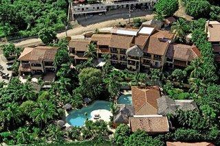Pauschalreise Hotel Costa Rica, Costa Rica - Playa Tamarindo, El Jardin del Eden in Tamarindo  ab Flughafen Berlin-Tegel