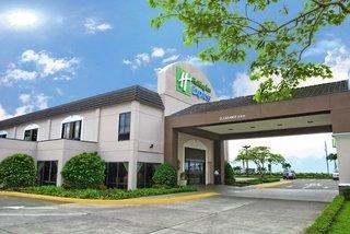 Pauschalreise Hotel Costa Rica, Costa Rica - San Jose` & Umgebung, Holiday Inn Express San Jose Costa Rica Airport in Alajuela  ab Flughafen Berlin-Tegel
