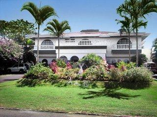 Pauschalreise Hotel Costa Rica, Costa Rica - San Jose` & Umgebung, Buena Vista in Alajuela  ab Flughafen Berlin-Tegel