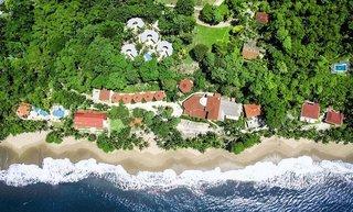 Pauschalreise Hotel Costa Rica, Costa Rica - weitere Angebote, Tango Mar Beachfront Boutique Hotel & Villas in Playa Tambor  ab Flughafen Berlin-Tegel