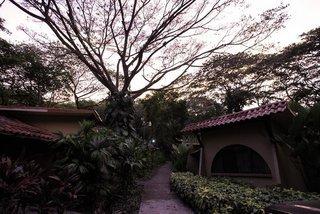 Pauschalreise Hotel Costa Rica, Costa Rica - weitere Angebote, Hotel & Club Punta Leona in Playa Herradura  ab Flughafen Berlin-Tegel