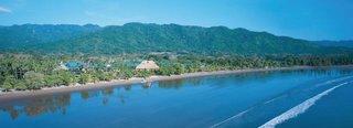 Pauschalreise Hotel Costa Rica, Costa Rica - weitere Angebote, Barceló Tambor in Playa Tambor  ab Flughafen Berlin-Tegel