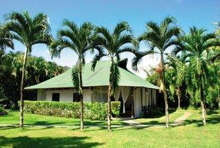 Pauschalreise Hotel Costa Rica, Costa Rica - weitere Angebote, Villas Rio Mar in Dominical  ab Flughafen Berlin-Tegel