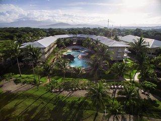 Pauschalreise Hotel Costa Rica, Costa Rica - weitere Angebote, Doubletree By Hilton Central Pacific in Puntarenas  ab Flughafen Berlin-Tegel