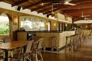 Pauschalreise Hotel Costa Rica, Costa Rica - weitere Angebote, The Harmony Hotel in Nosara  ab Flughafen Berlin-Tegel