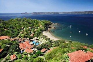 Pauschalreise Hotel Costa Rica, Costa Rica - weitere Angebote, Secrets Papagayo Costa Rica in Playa Arenilla  ab Flughafen Berlin-Tegel