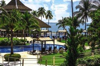 Pauschalreise Hotel Panama, Panama - weitere Angebote, Dreams Delight Playa Bonita Panama in Playa Bonita  ab Flughafen Berlin-Tegel