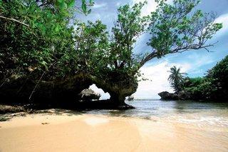 Pauschalreise Hotel Panama, Panama - Bocas del Toro, Red Frog Beach Island Resort And Spa in Bocas del Toro  ab Flughafen