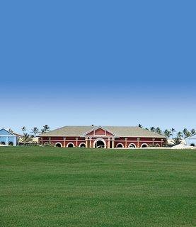Pauschalreise Hotel Brasilien, Brasilien - weitere Angebote, Iberostar Praia do Forte in Praia do Forte  ab Flughafen Bremen