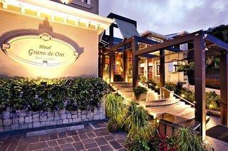 Pauschalreise Hotel Costa Rica, Costa Rica - San Jose` & Umgebung, Grano de Oro in San Jose  ab Flughafen Berlin-Tegel
