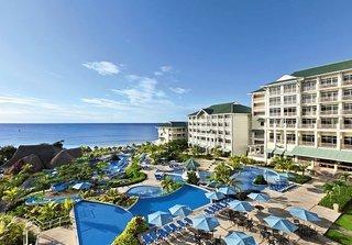 Pauschalreise Hotel Panama, Panama-City & Umgebung, Sheraton Bijao Beach Resort in Santa Clara  ab Flughafen