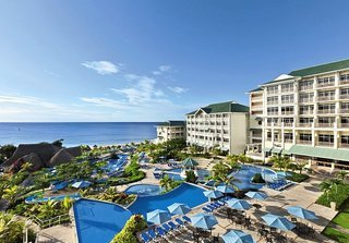 Pauschalreise Hotel Panama, Panama-City & Umgebung, Sheraton Bijao Beach Resort in Santa Clara  ab Flughafen Berlin-Tegel
