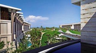Pauschalreise Hotel Indonesien, Indonesien - Bali, Sofitel Bali Nusa Dua Beach Resort in Nusa Dua  ab Flughafen Bruessel