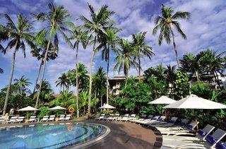 Pauschalreise Hotel Indonesien, Indonesien - Bali, Prama Sanur Beach Bali in Sanur  ab Flughafen Bruessel