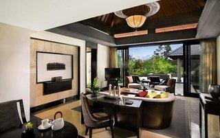 Pauschalreise Hotel Indonesien, Indonesien - Bali, Banyan Tree Ungasan in Ungasan  ab Flughafen Bruessel