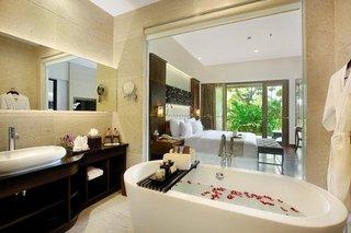 Pauschalreise Hotel Indonesien, Indonesien - Bali, Seminyak Beach Resort & Spa in Seminyak  ab Flughafen Bruessel
