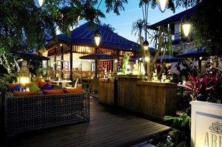 Pauschalreise Hotel Indonesien, Indonesien - Bali, Sudamala Suites & Villas Sanur in Sanur  ab Flughafen Bruessel