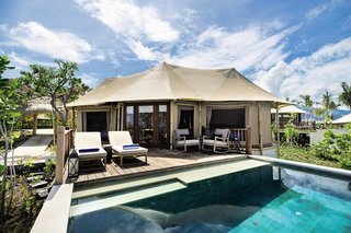 Pauschalreise Hotel Indonesien, Indonesien - Bali, Menjangan Dynasty Resort in Menjangan (Bezirk Buleleng)  ab Flughafen Bruessel