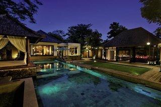 Pauschalreise Hotel Indonesien, Indonesien - Bali, Amarterra Villas Bali Nusa Dua - MGallery Collection in Nusa Dua  ab Flughafen Bruessel