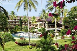 Pauschalreise Hotel Indonesien, Indonesien - Bali, Discovery Kartika Plaza in Kuta  ab Flughafen Bruessel