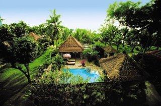 Pauschalreise Hotel Indonesien, Indonesien - Bali, The Oberoi Bali in Seminyak  ab Flughafen Bruessel