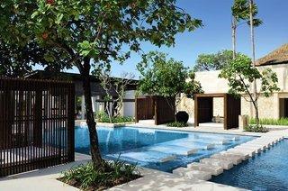 Pauschalreise Hotel Indonesien, Indonesien - Bali, The Bale Nusa Dua in Nusa Dua  ab Flughafen Bruessel