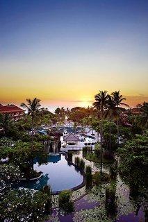 Pauschalreise Hotel Indonesien, Indonesien - Bali, The Westin Resort Nusa Dua in Nusa Dua  ab Flughafen Bruessel