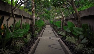 Pauschalreise Hotel Indonesien, Indonesien - Bali, Lumbini Luxury Villas & Spa in Jimbaran  ab Flughafen Bruessel