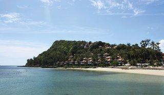 Pauschalreise Hotel Thailand, Ko Samui, Belmond Napasai in Maenam  ab Flughafen Frankfurt Airport