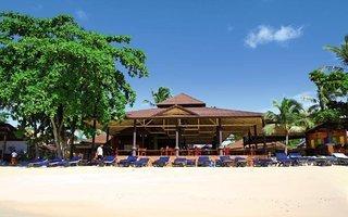 Pauschalreise Hotel Thailand, Ko Samui, Samui Laguna Resort in Lamai Beach  ab Flughafen Frankfurt Airport