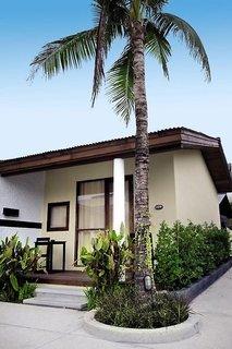 Pauschalreise Hotel Thailand, Ko Samui, Baan Talay Resort in Chaweng Beach  ab Flughafen Frankfurt Airport