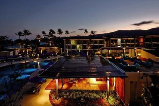 Pauschalreise Hotel Thailand, Ko Samui, OZO Chaweng Samui in Chaweng Beach  ab Flughafen Frankfurt Airport