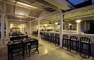 Pauschalreise Hotel Thailand, Ko Samui, Paradise Beach Resort in Maenam  ab Flughafen Frankfurt Airport