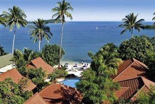 Pauschalreise Hotel Thailand, Ko Samui, Samui Natien Resort in Chaweng Beach  ab Flughafen Frankfurt Airport