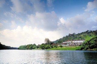 Pauschalreise Hotel Sri Lanka, Sri Lanka, Cinnamon Citadel Kandy in Kandy  ab Flughafen Amsterdam