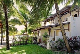 Pauschalreise Hotel Mauritius, Mauritius - weitere Angebote, Shandrani Beachcomber Resort & Spa in Blue Bay  ab Flughafen