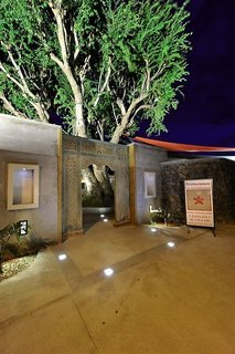 Pauschalreise Hotel Reunion, La Réunion, Alamanda in Saint-Gilles-les-Bains  ab Flughafen Berlin-Tegel