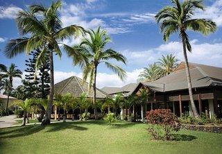 Pauschalreise Hotel Reunion, La Réunion, Hôtel Le Récif in Saint-Gilles-les-Bains  ab Flughafen Amsterdam
