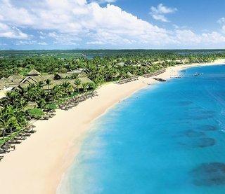 Pauschalreise Hotel Mauritius, Mauritius - weitere Angebote, Constance Belle Mare Plage in Poste de Flacq  ab Flughafen