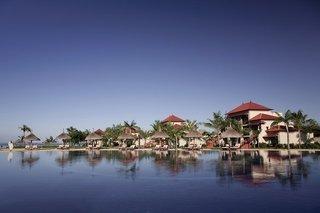 Pauschalreise Hotel Mauritius, Mauritius - weitere Angebote, Tamassa in Bel Ombre  ab Flughafen Bruessel